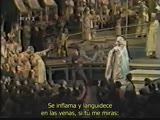 Turandot - Giacomo Puccini (La Scala, 1983)