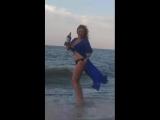 XiaoYing_Video_1531678955094.mp4