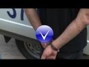 Спецоперация в Новополоцке Задержан мужчина с крупной партией маковой соломы