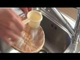 Хлеб Домашний видео рецепт ( Homemade bread)