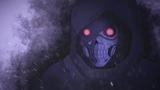 PRoject OxiD aka Jedi Mak3 1llusional - The Widow's Son (Demigodz demo) RockstepRapcore
