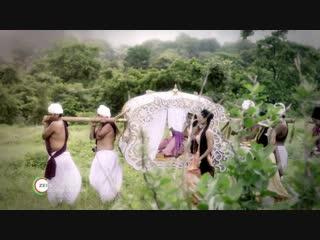 Vikram Betaal _ Anokhi Kahani Ki Aarambh _ Watch All Episodes On ZEE5
