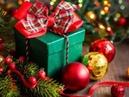 Рождество Real Ivanna