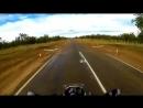 Italo disco 80s. Modern momento - Follow Love Heart. Girls extreme bike travel m