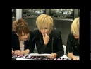 BORN Ryoga speaking English (LOL)