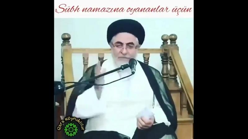 _zehra_asiqi_83_video_1531640292044.mp4
