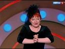 Петросян-шоу. Юмористическое шоу от 20.08.16 | Россия 1