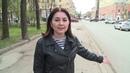 В Ижевске госавтоинспекторы и общественники проверили опасные перекрестки