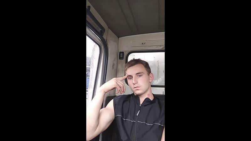 Богдан Киба Live