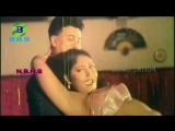 Rupe Ase Jadu Thote Ase Modhu kamini Bangls Hot Song - YouTube