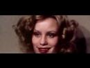Antonio Lopez 1970_ Sex, Fashion Disco - Official