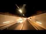 Modern Talking 80s. Momento Drive - Magic babe Ride. Extreme Тruск Аutомаtiса wa