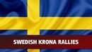 Интервью • CPI Швеции