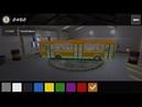 RUSSIAN BUS SIMULATOR 3D 19 - СТИЛЁК