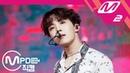 [MPD직캠] 방탄소년단 제이홉 직캠 4K 'Airplane pt.2' (BTS J-HOPE FanCam) | @MCOUNTDOWN_2018.5.31