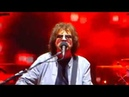 All Over The World Jeff Lynne's ELO @ Little Caesars Arena 08 16 18 Electric Light Orchestra