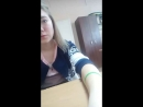 Елена Горбунова - Live