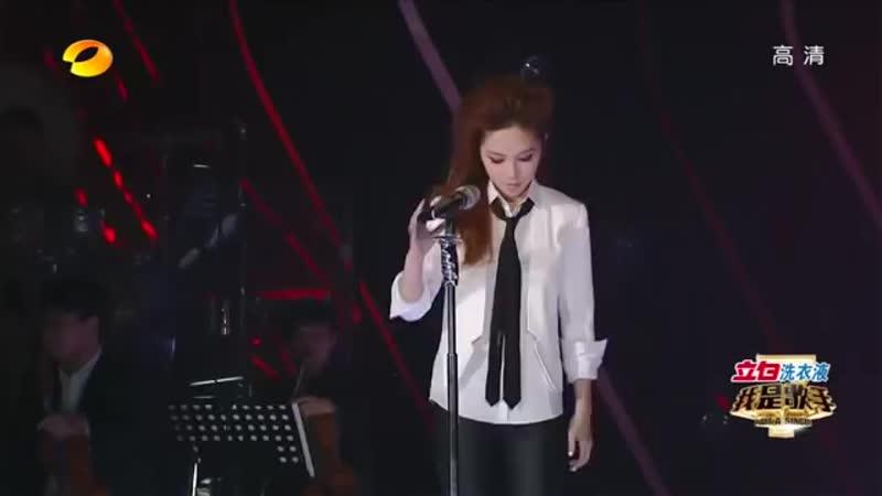 我是歌手-第二季-第5期-邓紫棋G.E.M挑战碧昂丝《If I Were A Boy》-【湖南卫视官方版1080P】20140131 ( 360 X 640 ).mp4