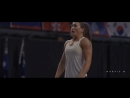 Tia-Clair Toomey Highlights - CrossFit Motivation Video