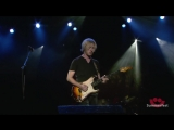 Kenny Wayne Shepherd You Done Lost Your Good Thing Now