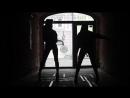 Обзор знакомства с Екатериной и Евгенией - преподаватели Strip, high heels