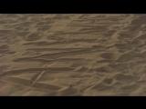 Inna-Crazy Sexy Wild MasterRip 1080p