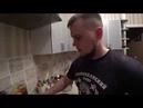 Рецепт Сосиски в тесте на шпажках КОРН ДОГ или сосиски в кляре