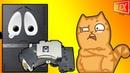 Как поменять лазер на PS2