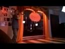 Вадим Стручков Возвращайтесь друзья кавер А Кальянова от 28 06 2018 ТРЦ Империя г Балаково