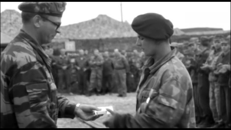 Сибирский округ Росгвардии готовится торжественно отметить 70 летие Героя России генерал полковника Анатолия Александровича Рома