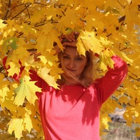 Татьяна Антипова фото