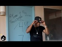 Rago - Uh Huh (Music Video) | Director @CannonCamProductions