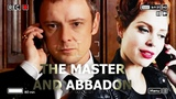 Supernatural AbbadonMaster Invincible