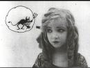 Alices Spooky Adventure 1924 Walt Disney