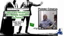 Pierre Conesa L' Arabie Saoudite c'est Daesh qui a réussi