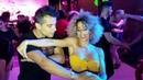 Abdel Lety Spain Social Dancing @ 2018 Phoenix Bachata Festival
