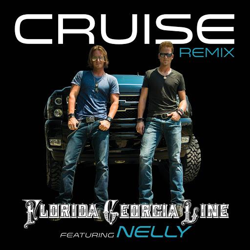 Florida Georgia Line album Cruise (Remix)