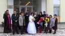 Фотосъёмка Екатеринбург, фотограф на свадьбу, фотограф в Екатеринбурге, видеооператор, видеосъемка.