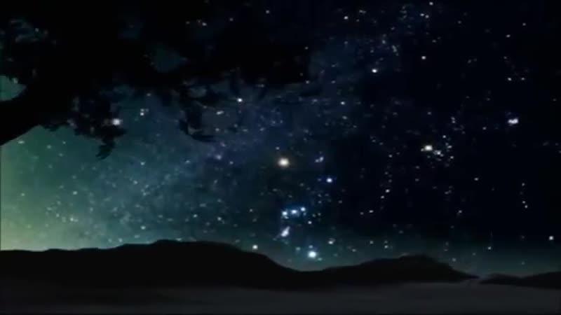 тайна-taina-скрытой Вселенной д.ф. Тёмная материя-энергия. Мульти-вселенная-wsel-multi-astro-fizika-kosmos-vvv-scscscrp