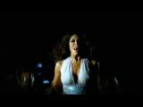 Gloria Trevi - Todos Me Miran