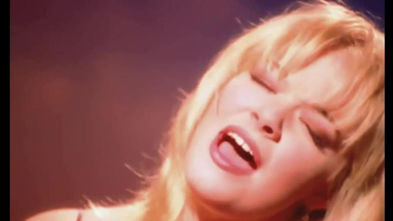 LeAnn Rimes - You Light Up My Life (1997)