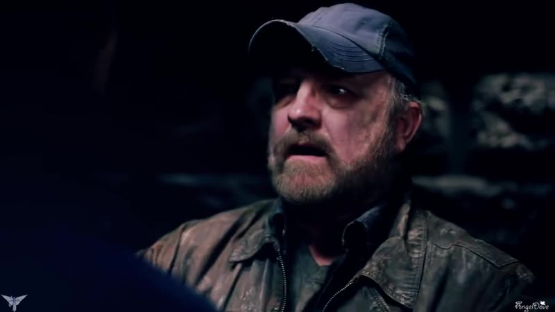 Bobby Singer – The Last Goodbye (by Billy Boyd) (Video_Song Request)