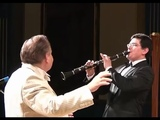Artie Shaw - Clarinet concerto Арти Шоу - Концерт для кларнета