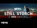50 Cent, Dr. Dre, Mario, Terror Squad, Beyoncé - Still Storch