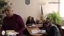 СОБСТВЕННИК «АГРОСЕРВИСА» МУРАДОВ Ф.Г. СБЕЖАЛ С ЗАСЕДАНИЯ КОМИССИИ