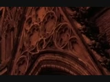 Tricky feat PJ Harvey Broken Home