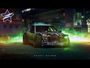 Car Race Music Mix 2018 🌟 Electro House Bass Music Mix 🌟 Extreme Bass Boosted Music Mix