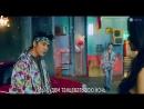 [FSG FOX] Super Junior - Lo Siento (ft. Leslie Grace)  рус.саб 