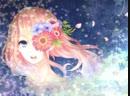 【歌ってみた】 星屑ユートピア 【リシェ】 - Niconico Video
