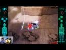Travis Strikes Again: No More Heroes - Геймплей